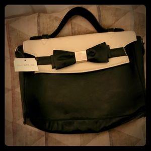 Call it spring Handbag
